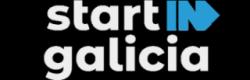 logo_start_in_galicia